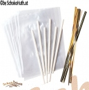 Lollipop Geschenke-Set - 18 Sets